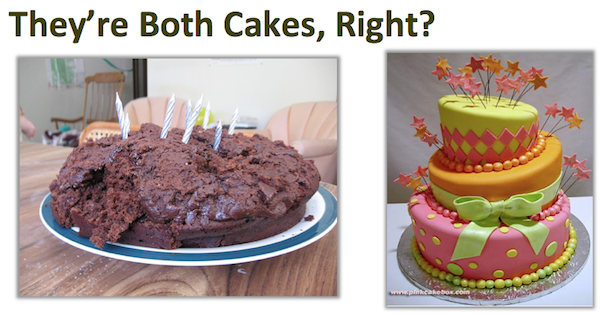 theyre-both-cakes-right[1]
