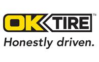 OK Tire